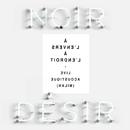 A l'envers à l'endroit (Acoustic)/Noir Désir