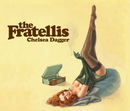 Chelsea Dagger (Radio Session Version)/The Fratellis