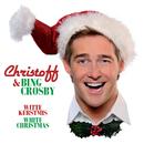 Witte Kerstmis / White Christmas/Christoff