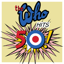 The Who Hits 50 (Deluxe)/The Who