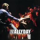 Olympia 2000/Johnny Hallyday
