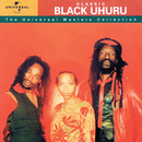 Classic Black Uhuru - The Universal Masters Collection/Black Uhuru