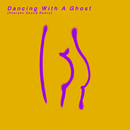 Dancing With A Ghost (Pearson Sound Remix)/St. Vincent