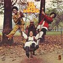 The Staple Swingers/The Staple Singers
