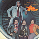 Be Altitude: Respect Yourself/The Staple Singers