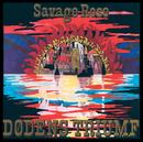 Dødens Triumf/The Savage Rose