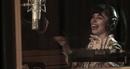 El Beso (Grabado En Capitol Studios, Hollywood, C)/Mon Laferte