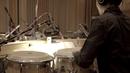 Por Qué Me Fui A Enamorar De Ti (Grabado En Capitol Studios, Hollywood, CA)/Mon Laferte