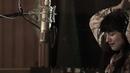 Funeral (Grabado En Capitol Studios, Hollywood, CA)/Mon Laferte