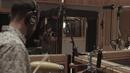 Cumbia Para Olvidar (Grabado En Capitol Studios, Hollywood, CA)/Mon Laferte