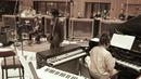 No Te Me Quites De Acá (Grabado En Capitol Studios, Hollywood, CA)/Mon Laferte