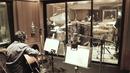 Quédate Esta Noche (Grabado En Capitol Studios, Hollywood, CA)/Mon Laferte