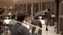 Si Alguna Vez (Grabado En Capitol Studios, Hollywood, CA)/Mon Laferte