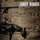Downhome Sophisticate/Corey Harris
