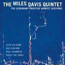 The Legendary Prestige Quintet Sessions/Miles Davis