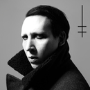 Heaven Upside Down/Marilyn Manson