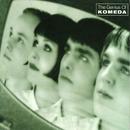 The Genius Of Komeda/Komeda