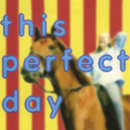 She's Got A Horse Of Her Own/This Perfect Day
