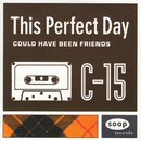 Could Have Been Friends/This Perfect Day