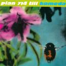 Plan 714 till Komeda/Komeda