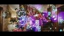 LAF LAF LAF Podaruj Mi Białe Święta/Loka