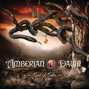End of Eden/Amberian Dawn