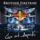 Live at Apollo/Brother Firetribe