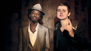 Stop For A Minute/Keane, K'NAAN