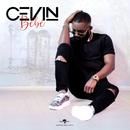 Bébé/Cevin