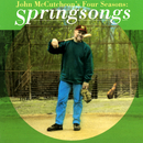 John McCutcheon's Four Seasons: Springsongs/John McCutcheon