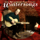 John McCutcheon's Four Seasons: Wintersongs/John McCutcheon