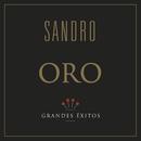 Serie De Oro/Sandro