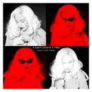 I Don't Search I Find (Honey Dijon Remix)/Madonna