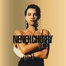 Kisses On The Wind (Lovers Hip-Hop Extended Version)/NENEH CHERRY