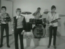 Substitute/The Who
