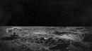 Notte Di Luna Calante (Lyric Video)/Jovanotti