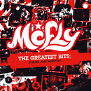 The Greatest Bits: B-Sides & Rarities/McFly