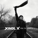 Čas to zabalit/Xindl X