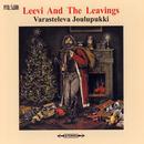 Varasteleva joulupukki/Leevi And The Leavings
