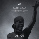 Fades Away (Tribute Concert Version) (feat. MishCatt)/Avicii