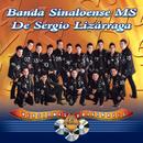 45 Éxitos (Versiones Originales)/Banda Sinaloense MS de Sergio Lizárraga