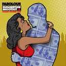 Summertime Shootout 3: Coldest Summer Ever/Fabolous