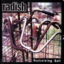 Restraining Bolt/Radish
