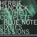 The Complete Blue Note Sixties Sessions/Herbie Hancock