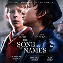 The Song of Names (Original Motion Picture Soundtrack)/Howard Shore