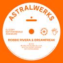 One (feat. Dreamfreak)/Robbie Rivera