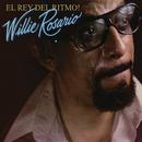 El Rey Del Ritmo/Willie Rosario