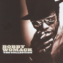 The Collection/Bobby Womack