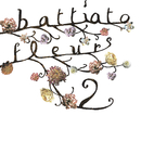 Fleurs 2 (Remastered)/Franco Battiato