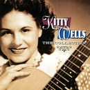 The Collection/Kitty Wells